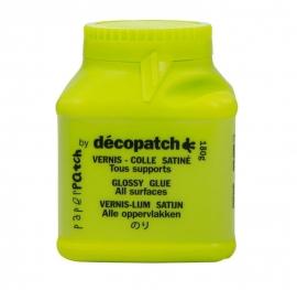 décopatch lijm - 180 gram