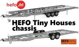 V.A. hiernaast, kies Uw TINY HOUSE chassis  :