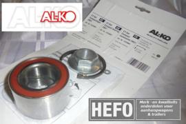 AL-KO compactlager set 34 x 64 x 37 mm.