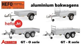 Kies Uw GT bakwagen hieronder :