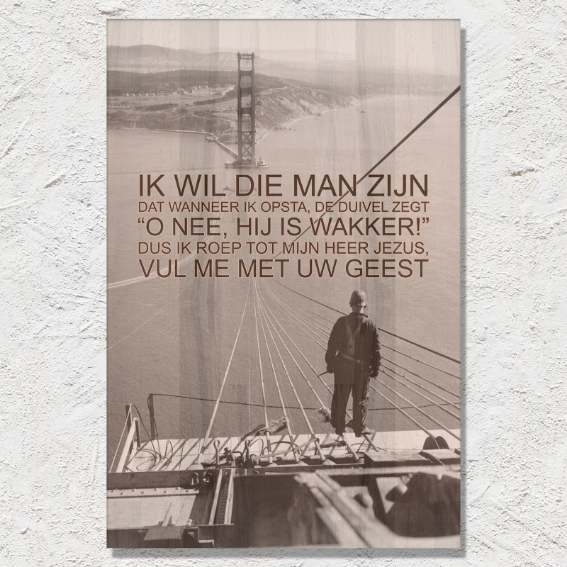 Kracht (man, Nederlands)