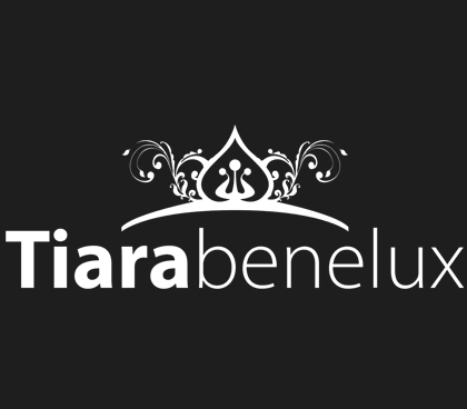 Tiara Benelux