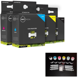 Epson sets