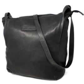 Hill Burry Shopper - 3127 Black