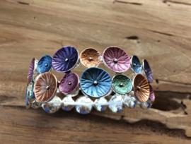 Armband - Elodi