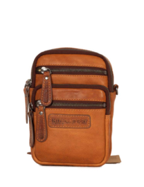 Hill Burry Schoudertas - 3192 Brown