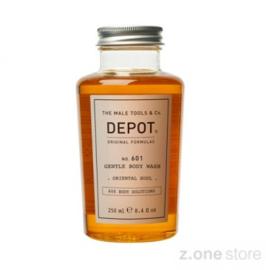 Depot 601 Oriental Soul 250ml