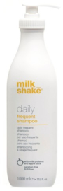 milk shake Daily Shampoo  1000ml