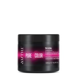 Pure Color Mask 500ml