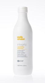 Integrity Nourishing Shampoo  1000ml