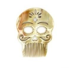 Mexicaanse Skull