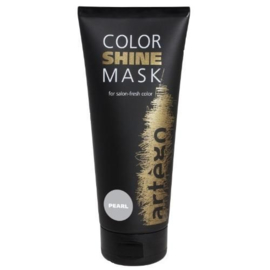 artégo Color Shine Mask Pearl  200ml