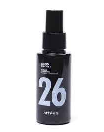 26 Intense Hydration  No-Rince 150ml