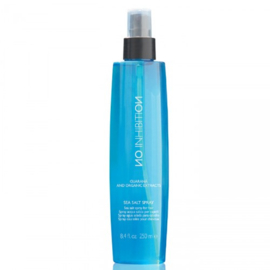 Sea Salt Spray 250ml