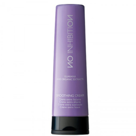 Smoothing Cream 200ml