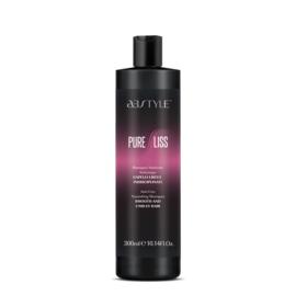 Pure Liss Shampoo 300ml