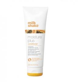 Milk _Shake Moisture Plus Conditioner 300ml