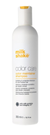 milk shake Color Care Shampoo  300ml