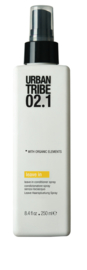 02.1 Leave-in conditioner 250ml