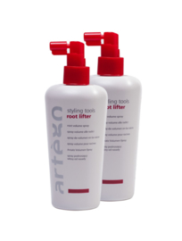 Artègo Root Lifter 300ml