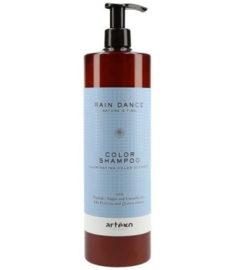 Rain Dance Color Shampoo 1000ml