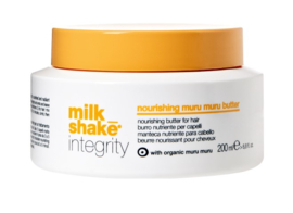 milk_shake  Integrity Nourishing muru muru boter 200ml