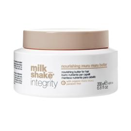 milk shake Treatment