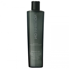 Styling Gel 250ml
