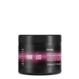 Pure Liss Mask 500ml
