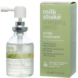 energizing blend scalp treatment 30ml