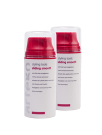 Artègo Sliding Smooth 100ml