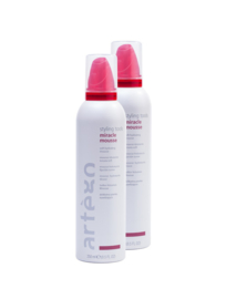 Artègo Miracle Mousse 250ml