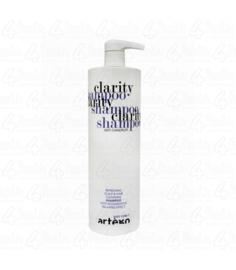Artego - Easy Care T Clarity Shampoo 1000ml (anti schilfertjes)