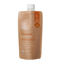 K-Respect Smoothing  Conditioner 250ml