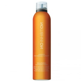 Volumizing & Styling foam 250ml