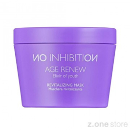 Age Renew Revitalizing Mask 200 ml