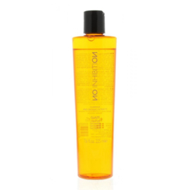 No Inhibition GLAZE Liquid gel 225ml