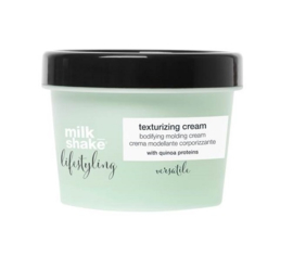 milk_shake-texturizing-Cream 100ml