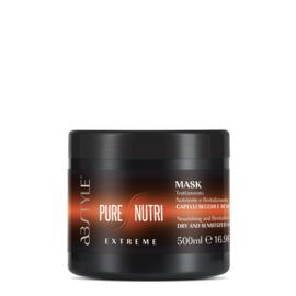 Pure Nutri Mask 500ml