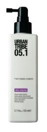 URBAN TRIBE  05.1 Xtra Volume 150ml
