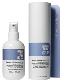 02.32 Hydrate leave-in mask 150ml