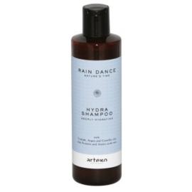 Rain Dance Hydra Shampoo 250ml