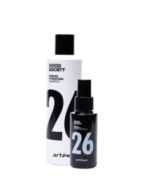 26 Intense Hydration  No-Rince 75ml