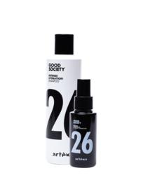 26 Intense Hydration  No-Rince 75ml