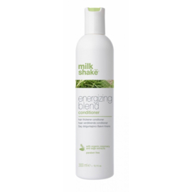 energizing blend conditioner 300ml