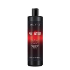 Pure Intensive Shampoo 300ml