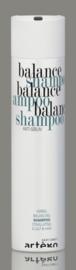 Artego   Easy Care T Balance Shampoo 250ml (vet haar)