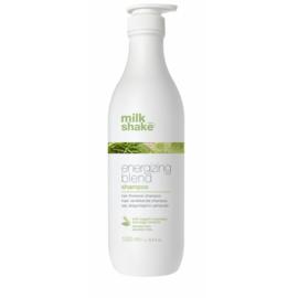 energizing blend shampoo  1000ml