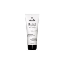 The First Ultra Conditioner mask  200ml