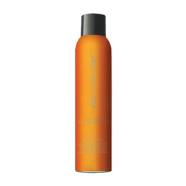 Eco hairspray 250ml